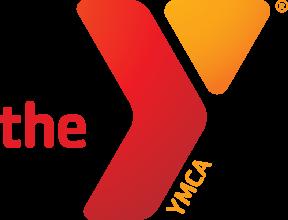 YMCA Fort Worth Turkey Trot